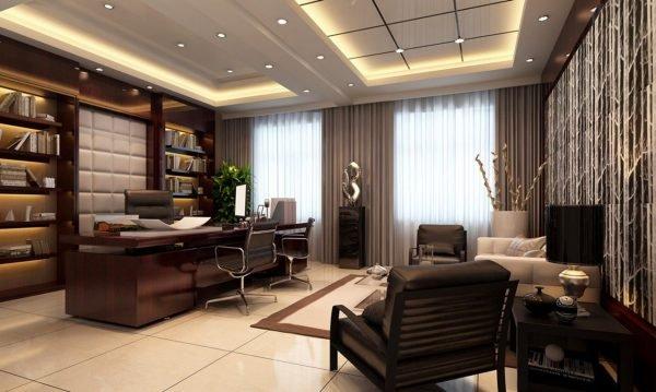 ceo-luxury-office